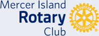 Rotary Club of Mercer Island