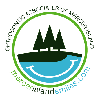 Orthodontic Associates of Mercer Island