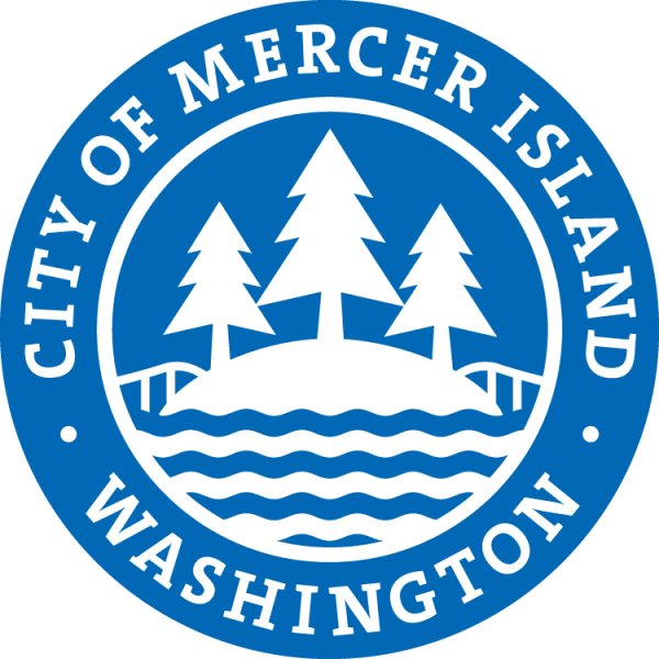 City of Mercer Island