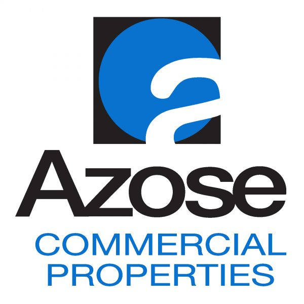 Azose Commercial Properties